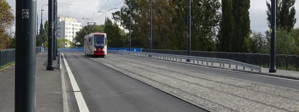 Gdańsk ul. Siennicka